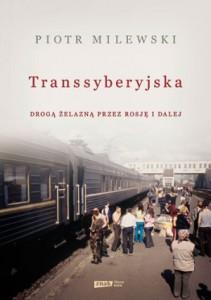 Milewski_Transsyberyjska_500pcx